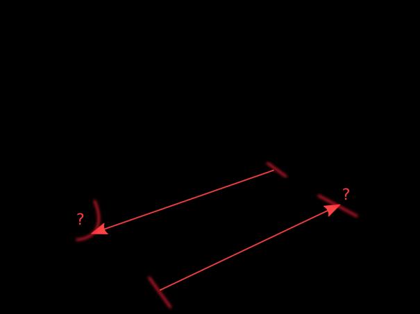 blind-Akl-war-museum-noir